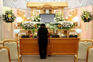 葬儀参列の基本的なマナーについて