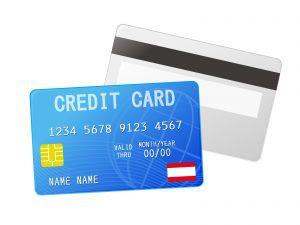 クレジットカードが使える中野区の葬儀会社