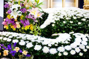 中野区の葬儀の費用はどれくらいかかるのか?